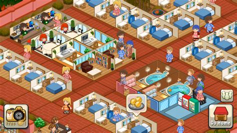 can you play home design story online hotel story resort simulation android apps on google play
