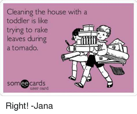 house cleaning memes funny tornado memes of 2016 on sizzle best friend