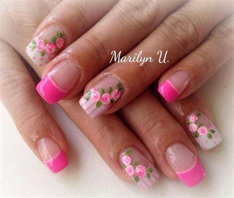 imagenes de uñas acrilicas para semana santa 15 must see unhas rosa claras pins unhas cor de rosa