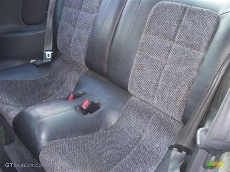 online service manuals 1992 dodge stealth parking system service manual remove door panel 1992 dodge stealth 1992 dodge stealth es gray door panel