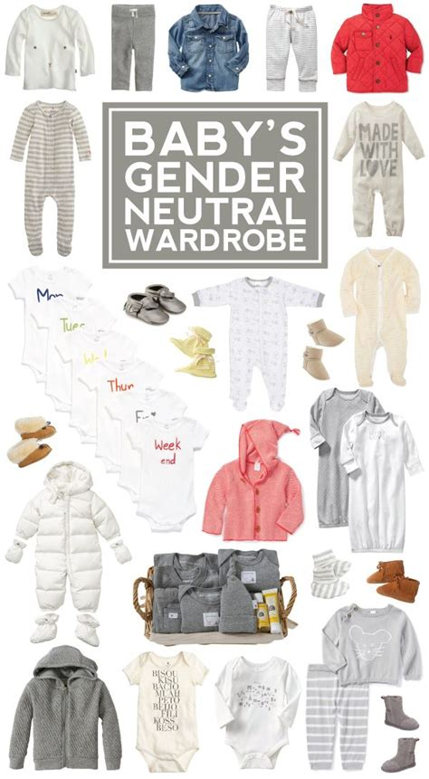 cheap gender neutral baby clothes best 25 gender neutral baby ideas only on