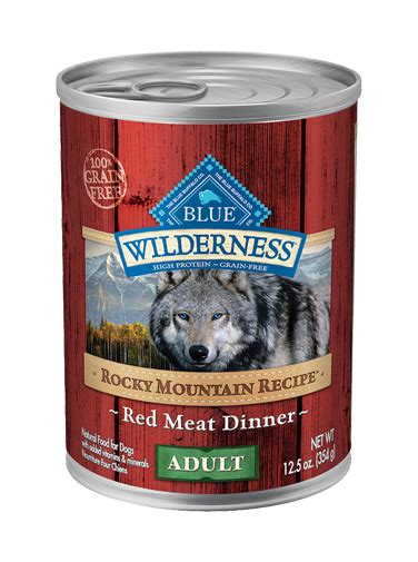 blue mountain food blue buffalo food recall event number 2 of march 2017