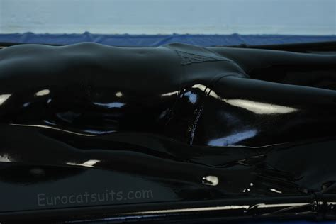 1000 images about latex vacbed on