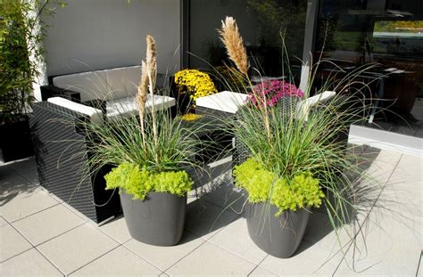 planting pots for sale large planter pots for sale large plant pots homebase
