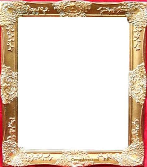 Wholesale oil painting frames, wedding picture frames
