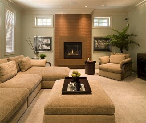 sage living room ideas beige sage brown living room diy living rm pinterest