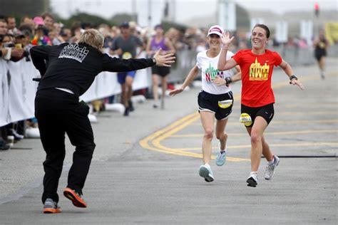 Womens Running To Half Marathon by Register Now For Nike S Marathon Half Dc Run