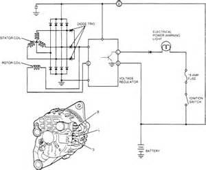 1994 gmc 1500 5 7l firing order autos post
