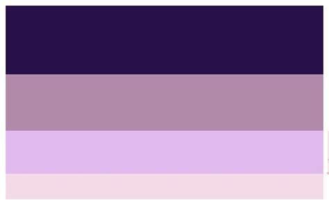 colours that go with purple weddings in victoria colour palettes purple palette