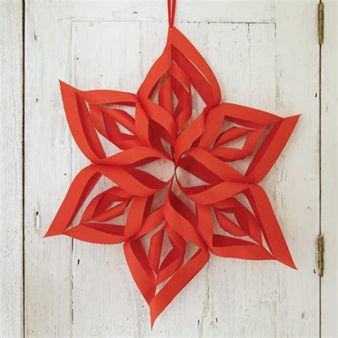star    christmas decorations housetohome