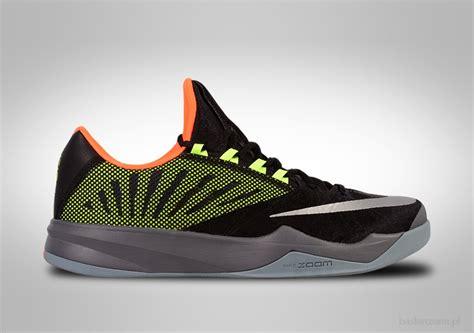 Nike Zoom Run The One nike zoom run the one