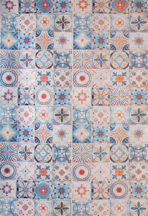 tappeti piacenza sicily tropical modern sitap carpet couture italia