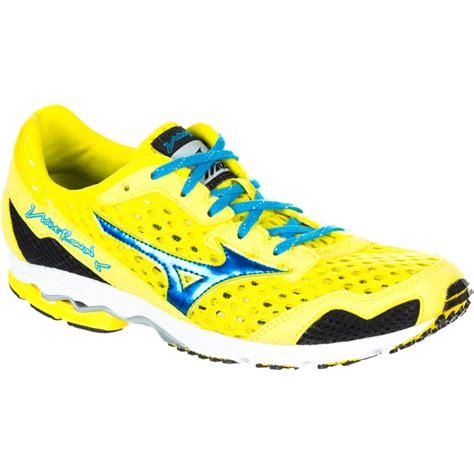 muzzano running shoes mizuno wave ronin 5 running shoe s backcountry