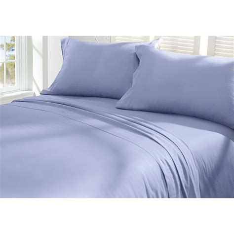 sheets that don t wrinkle wrinkle resistant 400 thread count cotton sheet set