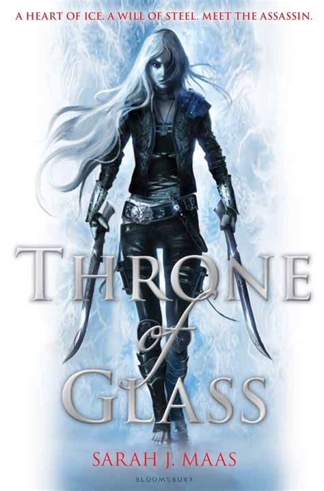 the throne of glass uk cover for throne of glass throne of glass by sarah j maas throne of glass