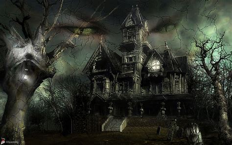 27 scary backgrounds wallpapers images pictures