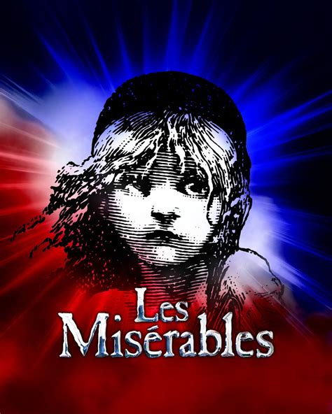 les miserables announced for broadway revival of les