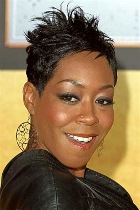hair cuts from behind short hairstyles short hairstyles for black women with