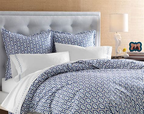 jonathan adler bedding new parents new bedding spotted styles