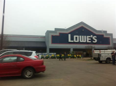 lowe s home improvement building supplies 3225 freedom