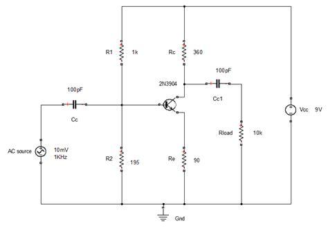 variable resistor in matlab variable resistor in matlab 28 images how to use variable resistor in matlab simulink 28