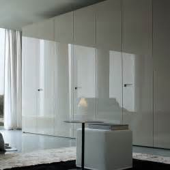 White Wardrobe Closet Luxury White Wardrobe Closet Fresh Design