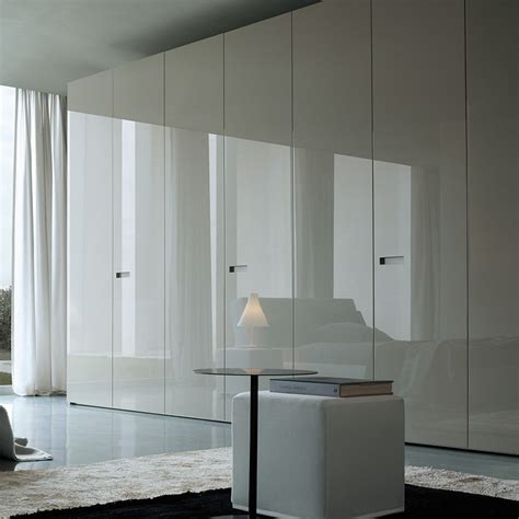 Wardrobes In by Luxury White Wardrobe Closet Fresh Design