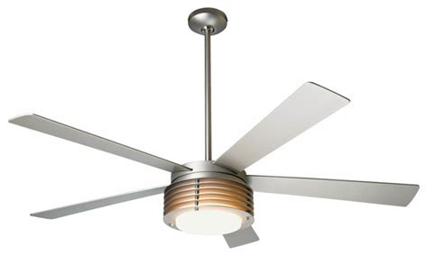 modern ceiling fans modern ceiling fans with lights