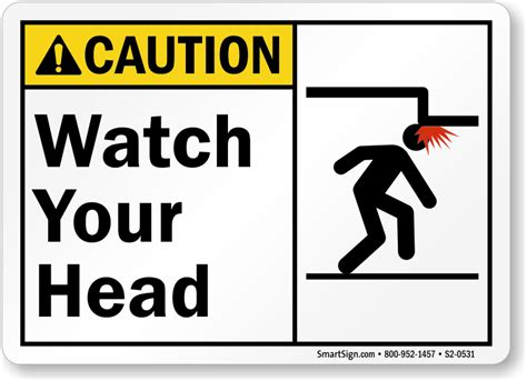 signs your is in your caution sign safe and secure shopping sku s2 0531 mysafetysign