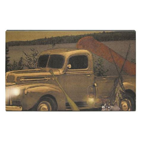 flickering light canvas wholesale ohio wholesale 38967 cars motorcycles lighted canvas