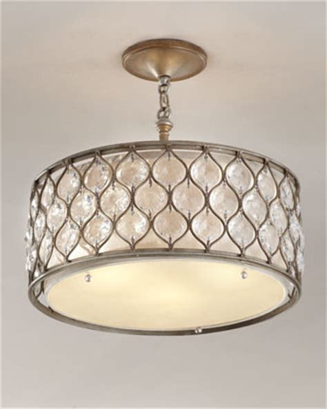 lucia chandelier lucia chandelier traditional chandeliers by horchow