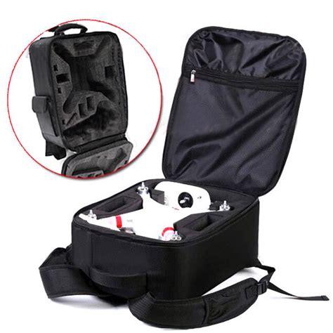 Waterproof Backpack For Dji Phantom 4 Tas Ransel Dji Phantom 4 jual tas ransel for dji phantom rc quadcopter dji phantom
