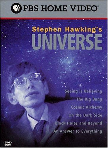 biography stephen hawking movie stephen william hawking net worth bio 2017 stunning