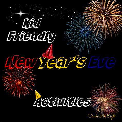 entertainment ideas for new year family friendly new years events 28 images family