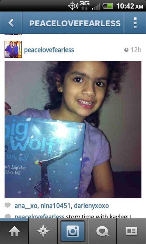 drake daughter riley freeman on twitter quot drake got a daughter http t