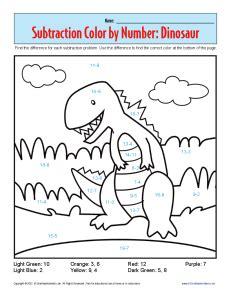 http dinosaurs