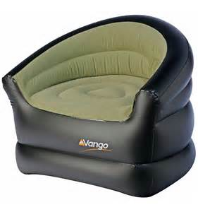 Repair Awning Vango Inflatable Chair Camper Essentials