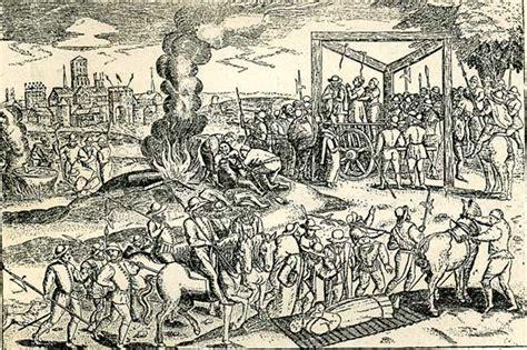 di commercio italiana in olanda controriforma nei paesi bassi storia universale
