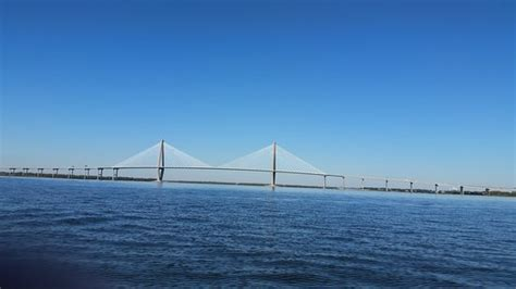 seaquest boat rental charleston sc seaquest boat rental is it worth visiting see what most