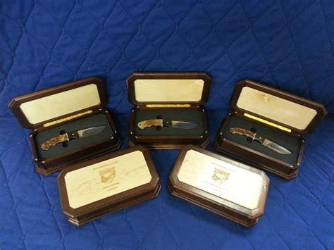 premier woodworking premier wood keepsake box aaw01 all american