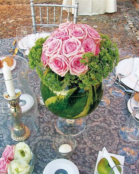Glass Dining Room Table Bases diy garden decorations colourful ideas with flowers and