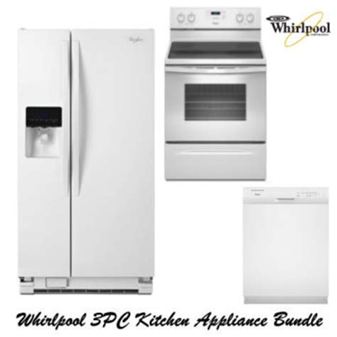 white kitchen appliance packages buy now pay later furniture computers tvs