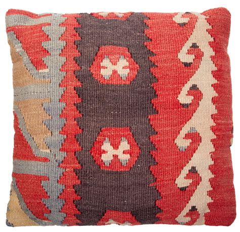 pillows made from rugs kilim rugs made into turkish pillows three set for sale at 1stdibs