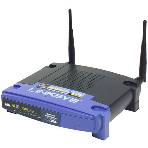 Router Linksys Cisco by Nueva Vulnerabilidad En Routers Linksys 191 Es Peligrosa