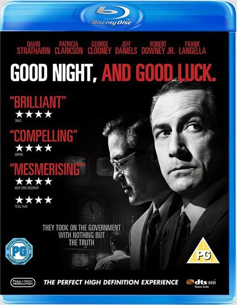 film quotes good luck good luck taken movie quotes quotesgram
