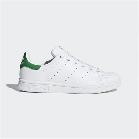 Adidas Stan Smith 4 adidas stan smith shoes white adidas uk