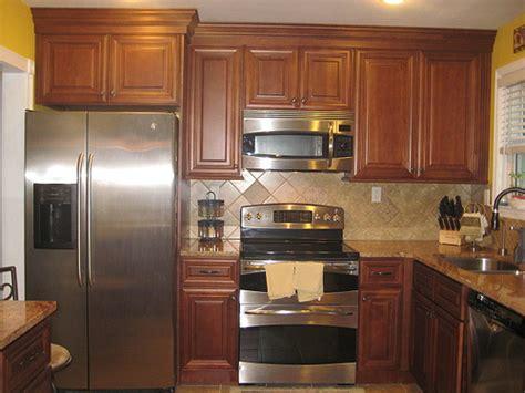 small kitchen cabinet turkey 40 quart fryer deep how to light brinkmann fryer