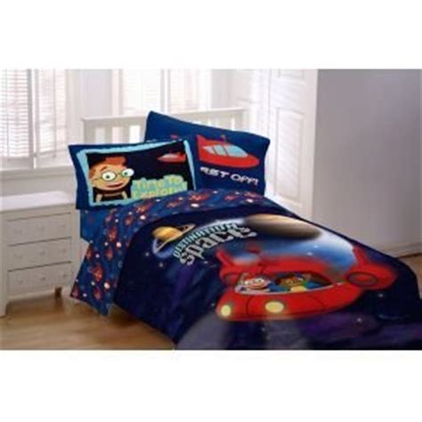 little einsteins bedding amazon com disney little einsteins twin comforter home