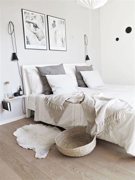 25 best ideas about nordic bedroom on 25 best ideas about nordic bedroom on nordic