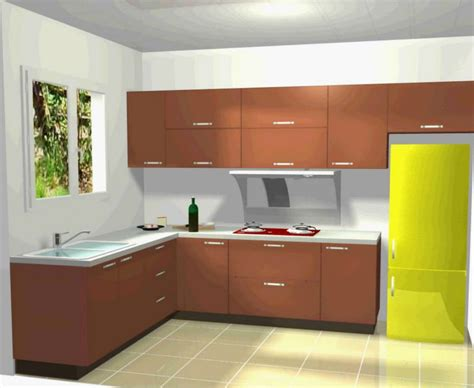 models of kitchen cabinets kitchen excellent model kitchen cabinets hd wallpaper